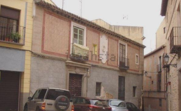 buzoneo Villa del Río