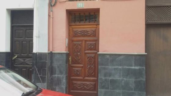 buzoneo Alcalá de Henares